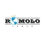 رومولو