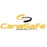 Cana Safe