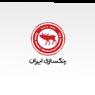 رنگسازی ایران