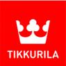 تیکوریلا