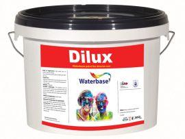 پوشرنگ تمام پلاستیک مات دیلوکس