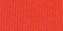 قرمز فلور دیسپرس 2G سیس آرنگ