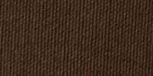 قهوه ای دیسپرس S-2BL سیس آرنگ