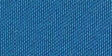 آبی فیروزه ای دیسپرس H-GL سیس آرنگ