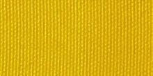زرد دیسپرس L-2G سیس آرنگ