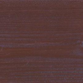 رنگ و محافظ چوب
