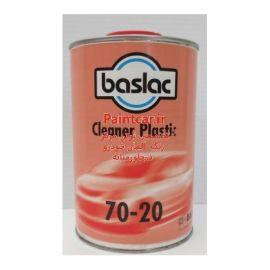 تمیز کننده سطوح پلاستیک
