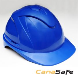 کلاه ایمنی Canasafe