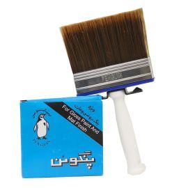 قلم موی نقاشی_ پنگوئن