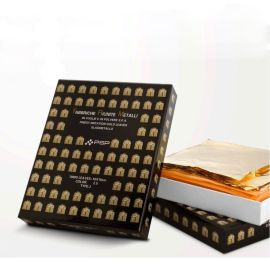 ورق طلا FRM(بسته 10000 عددی)